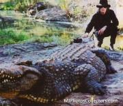 Michael Visit Namibia, Africa 1998 7fdd08118137182