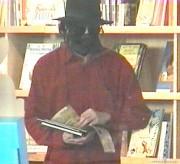 Children book shop 1998 E83e90118139146