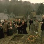Сонная Лощина / Sleepy Hollow (Джонни Депп, Кристина Риччи, 1999)  D08cc8118277267