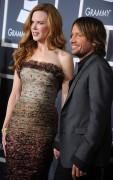 Nicole Kidman Grammy Awards - Celebsgossip