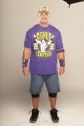 WWE | John Cena | HQ x 9