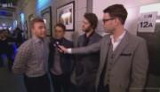 Take That au Brits Awards 14 et 15-02-2011 F90e71119740098