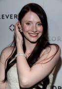 Academy Awards 2011 Dc21d7121075045