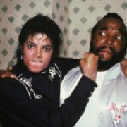 Avatares de Michael Jackson 86cd81121869076