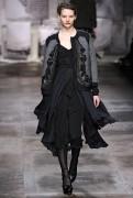 Что модно этой осенью, модные тенденции осень-зима 2011.