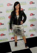 "Danielle Harris - ""Take Me Home Tonight"" L.A Premiere - (March 2) 2011 - LQ x 5"