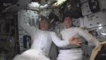 Опасная миссия: Хаббл / Mission Critical: Hubble (2010) HDTVRip