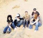Island Photoshoot (2006) 92d85a123979133