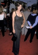 Кэтрин Бэлл, фото 19. Catherine Bell - 'The Negotiator' Premiere Los Angeles 22.7.1998, photo 19