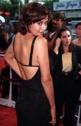 Кэтрин Бэлл, фото 8. Catherine Bell - 'The Negotiator' Premiere Los Angeles 22.7.1998, photo 8