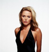 Пэтси Кензит, фото 12. Patsy Kensit Terry O'Neill Photoshoot, photo 12