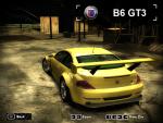 2009 Alpina B6 GT3 [Most Wanted] 520cd3127159353