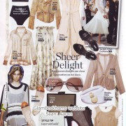 May 2011 - Vogue UK & Marie Claire UK 1799d6127209014