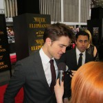 Water for elephants NY 17 avril 2011 850f3c128415109