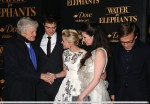 Water for elephants NY 17 avril 2011 0eec51128490945
