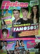 Notas Para Ti nº 251/2011 (México)  881fe6128559098