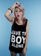 Элли Гулдинг, фото 20. Ellie Goulding, photo 20