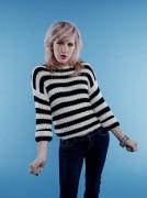 Элли Гулдинг, фото 2. Ellie Goulding, photo 2