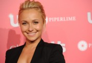 Хайден Панотье, фото 295. Actress Hayden Panettiere arrives at the Us Weekly Hot Hollywood party held at Eden on April 26, 2011 in Hollywood, California.[/quote], photo 295