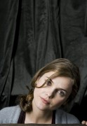 Кери Рассел, фото 15. Keri Russell 2007 Sundance Portraits, photo 15