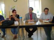 21 mai 2011 : Congrès départemental FCPE à Vagney A3c4fb133747709