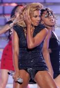 25 Mai - American Idol Finale  - Page 5 66313c133913557