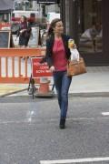Пиппа Миддлтон, фото 165. Pippa Middleton, photo 165