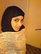 Hijab girl 463be2134263822