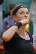 Виктория Азаренко, фото 38. Victoria Azarenka, photo 38