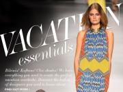 Victoria Beckham collection de venta en Net a Porter - Page 4 E5c66e135184979