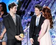 EVENTO - MTV Awards 2011 - 5/06/2011 15f1ef135388051