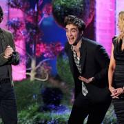 EVENTO - MTV Awards 2011 - 5/06/2011 4f7f14135398604