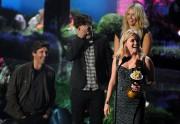 EVENTO - MTV Awards 2011 - 5/06/2011 8fbe16135392752