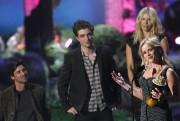 EVENTO - MTV Awards 2011 - 5/06/2011 Cf6b11135391477