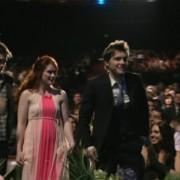 EVENTO - MTV Awards 2011 - 5/06/2011 F47429135405410