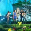 MTV Movie Awards 2011 - Página 4 0638ab135496074