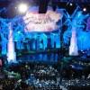 MTV Movie Awards 2011 - Página 4 4e0bea135495255