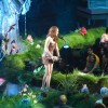 MTV Movie Awards 2011 - Página 4 8c0c20135496297