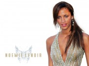 Noemie Lenoir : Very Sexy Wallpapers x 8