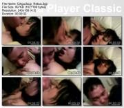 e0335f135527153 Koleksi Video Cikgu Terlampau