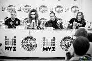 Tokio Hotel en los Muz TV Awards - 03.06.11 - Página 9 F287fc135797793