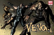 XMen Evolutions Sabretooth