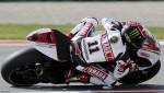 2011 Dutch TT, Assen, Yamaha
