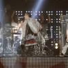 Tokio Hotel en los Premios MTV VMA Japón - 25.06.11 - Página 5 9773ab137979604