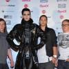 Tokio Hotel en los Premios MTV VMA Japón - 25.06.11 - Página 5 C01633137975965