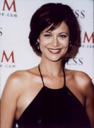 Кэтрин Бэлл, фото 39. Catherine Bell - 2000 Maxim Magazine Party 10.8.2000, photo 39