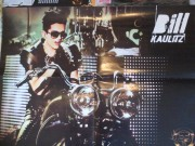Poster Rock Nº 01/2011 [Italia] 771be9141439515