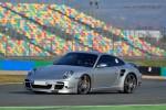 Magny-Cours F1 30 Aout 2011 roulage de nuit 067571142899040
