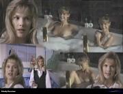 Photos hot naked wanderlust movie
