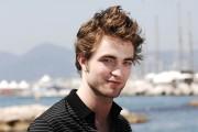 ALBUM- Cannes 2009 753072146584706